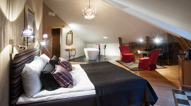 junior-suite-hotel-orebro